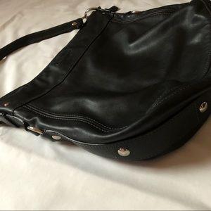 Coach Bags - Auth Coach Shoulder Bag